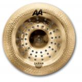 Тарілка для барабанів SABIAN 17