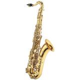 Тенор саксофон J.Michael TN-600