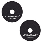 Набор прокладок для тарелок Cympad Moderator Double Set 50