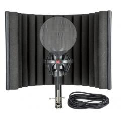 Мікрофон sE Electronics X1 S Studio Bundle