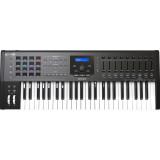 MIDI-клавиатура Arturia KeyLab 49 MkII (Black)