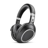 Headphone Sennheiser PXC 550