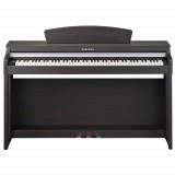 Цифровое пианино Kurzweil M230 Коричневий