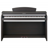 Цифровое пианино Kurzweil М230 Коричневый