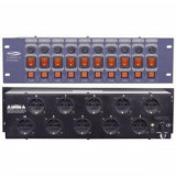 Controller Showtec DJ-Switch-12 @