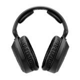 Навушники бездротові Sennheiser HDR 175
