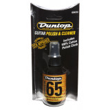 Tools for care Dunlop 654C