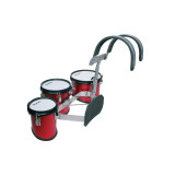 Junior marching tenor drum Hayman JMDR-060810