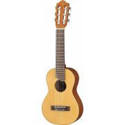 Тревел гітара (гітарлеле) Yamaha GL1 (Натуральний)