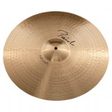 Тарілка для барабанів Paiste Signature Full Crash 15