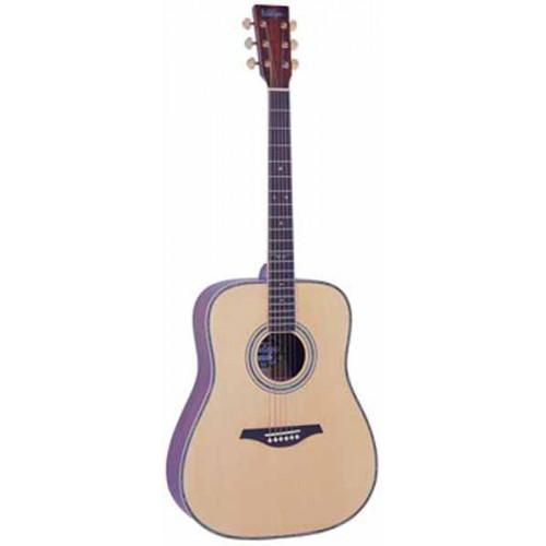 Гітара акустична Vintage V-1400N @