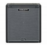 Кабінет басовий Hiwatt B-410 MaxWatt series @