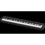 Цифровое фортепиано Casio CDP-S350BKC7
