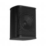 Компактный инсталляционный громкоговоритель Park Audio VA401i-M