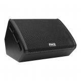 Пассивный монитор Park Audio SM155