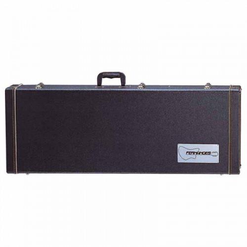 Кейс для електрогітари Fernandes HC-G Case @
