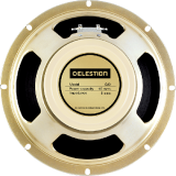 Гітарний динамік Celestion G10 Creamback (16 Ohm)