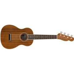 Укулеле Fender Zuma Classic Concert Ukulele WN (Natural)