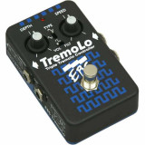 Bass / Guitar / Keyboard pedal EBS TremoLo (without box)