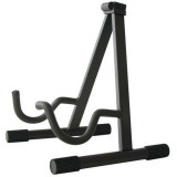 Stand for guitar Bespeco KANGA10ECO@