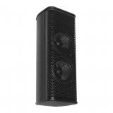 Компактный инсталляционный громкоговоритель Park Audio VA402i-МL