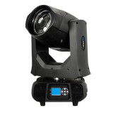 Moving Head Color Imagination SI-221L BEAM 280L