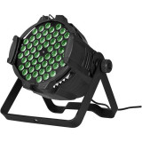 LED Spotlight Color Imagination SI-028R LEDPAR MULTI
