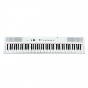 Цифрове піаніно Artesia Performer White