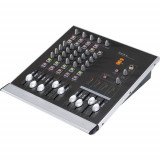 Mixing Console Icon i-Mix@
