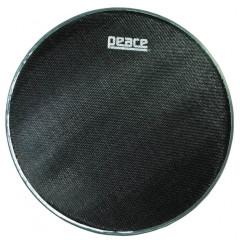 Пластик Peace DHE-109/14