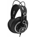 Навушники Prodipe 5000B
