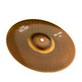 Тарілка для барабанів Paiste RUDE Splash 10