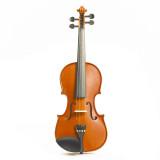 Скрипка Stentor Student Standard 1018/G (1/8)