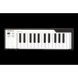 MIDI-клавиатура Arturia MicroLab (Black)