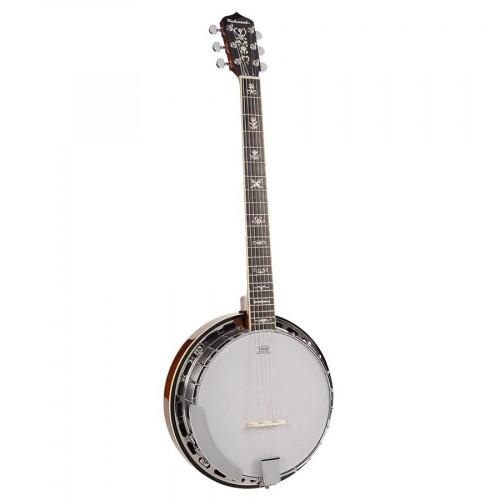 Банджо Richwood RMB-906