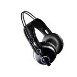 Навушники AKG K171MKII