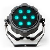 Прожектор MARQ Gamut PAR H7