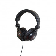 Навушники Prodipe Pro 580