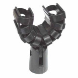 Microphone Holder Bespeco H9A