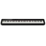 Цифровое фортепиано Casio PX-S1000 Casio PX-S1000BKC7