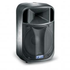 Активна акустична система FBT J 8A Black