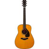 Акустична гітара Yamaha FG5