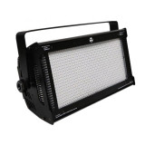 Стробоскоп Perfect PR-H020 1000w LED strobe