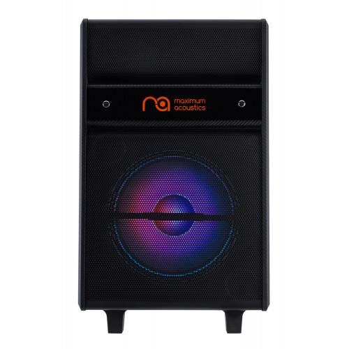 Акустична система Maximum Acoustics MusicBAND.100