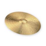 Тарілка для барабанів Paiste Traditional Extra Light Ride 22