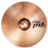 Тарілка для барабанів Paiste 5 Medium Ride 20