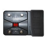 Guitar effects processor Maximum Acoustics GuitarPlayer 2.1
