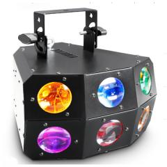 Світловий LED прилад STLS Matrix Beam