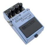 Бас-гітарна педаль ефекту BOSS CEB3