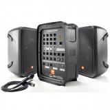 Акустична система JBL EON208P комплект